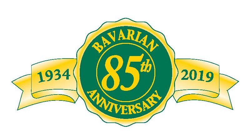 80thAnniversary